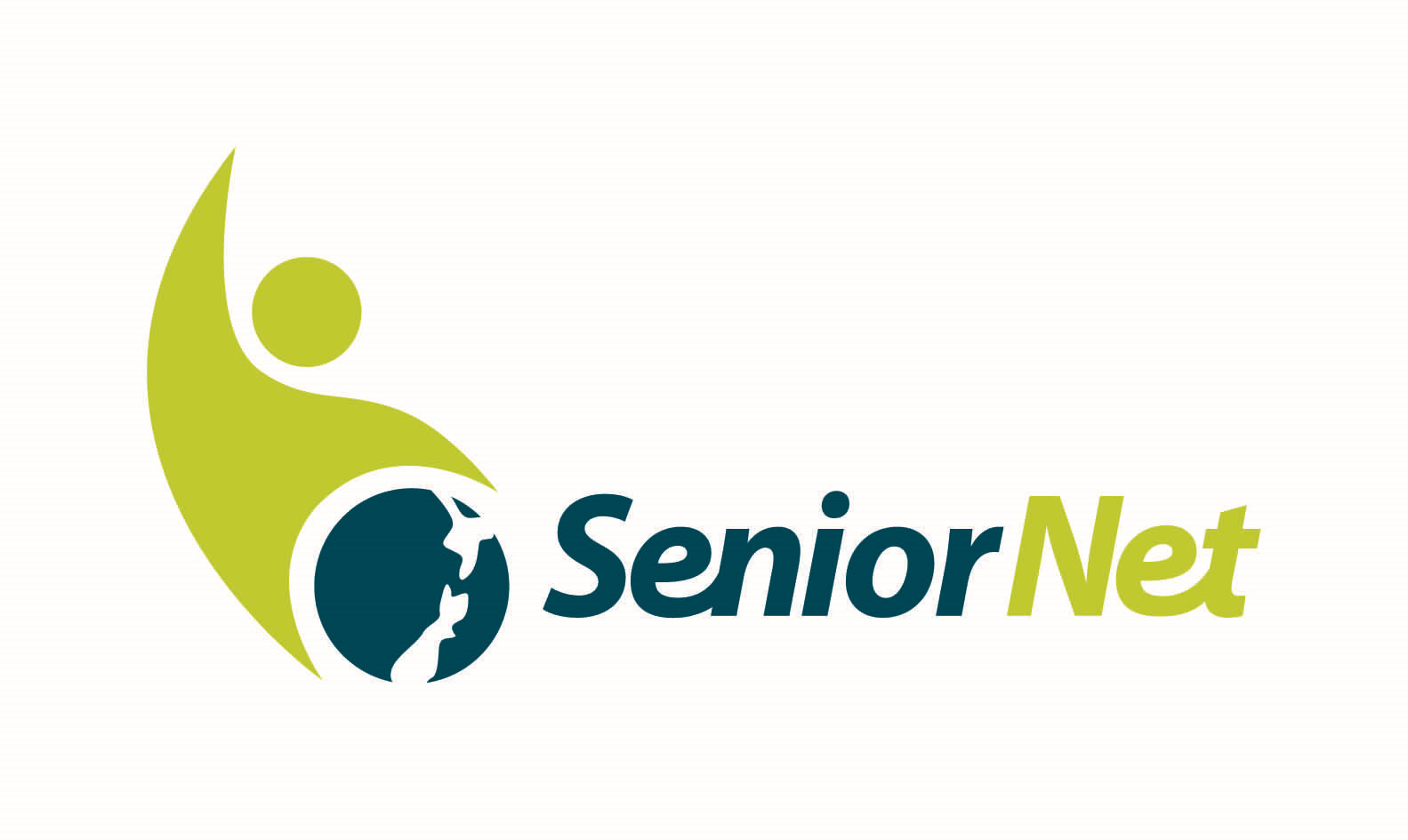 NorthWellingtonSeniorNet